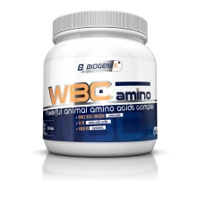 Аминокислоты Biogenix WBCamino Monster Tabs 300 табл