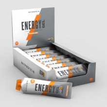 Энергетик Myprotein Energy Gel Elite 50 гр